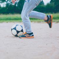 Mochilas, zapatillas y ropa de deporte: las mejores ofertas de Reebok y Adidas para adultos y niños en la vuelta al cole