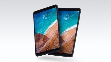 La Xiaomi Mi Pad 5 aparece en Geekbench y confirma la incorporación del Qualcomm Snapdragon 870 en su interior