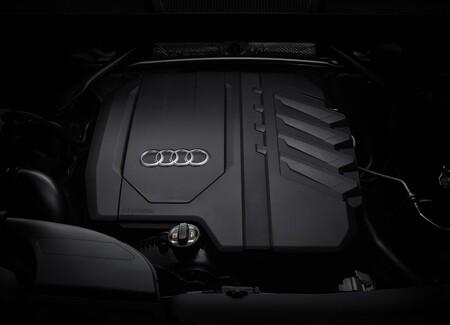 Audi Q5 2021 1600 41
