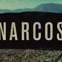 Narcos, aquí está el trailer de la segunda temporada; llegará el 2 de septiembre