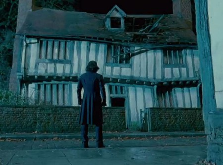 Rs 1024x759 171009085405 600 Harry Potter House 1