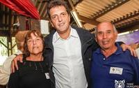 Hacienda reclama a jubilados de toda España las obligaciones fiscales de rentas extranjeras