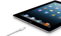iPad de cuarta generación, sus diferencias