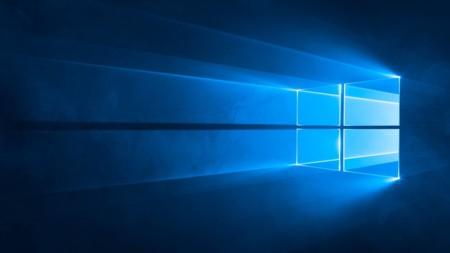 Microsoft empieza a implementar en Windows 10 popups con consejos y notificaciones