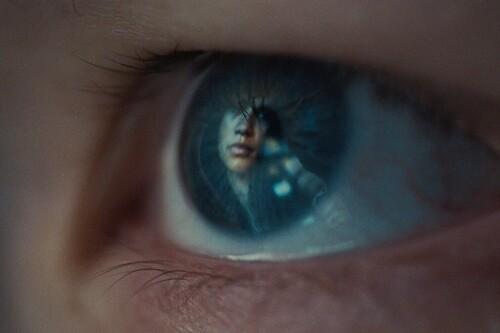 Todos los estrenos de HBO en diciembre 2020: regresa 'Euphoria', 'Déjales hablar', 'El estado contra Pablo Ibar' y más