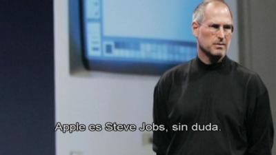 """Welcome to Macintosh"", un documental interesante que sabe a poco"
