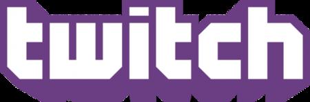 Twitch anuncia un SDK para emitir partidas en directo
