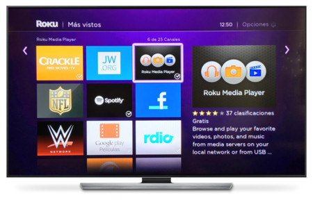 Roku Screen 03