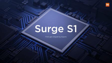 Surge S1, el primer procesador de Xiaomi es un competidor directo del Snapdragon 626