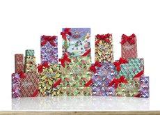 Kiehl's presenta su colección navideña  con la colaboración de Jeremyville