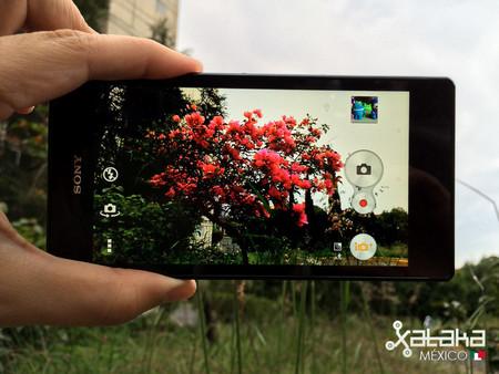 Sony Xperia T3 Mexico 11 1