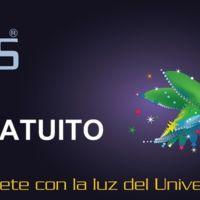 """La espectacular """"Noche de las Estrellas"""" llega a México y esto es lo que tienes que saber"""