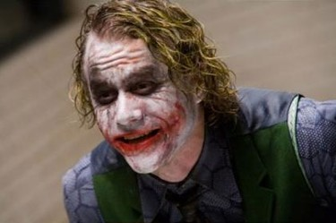 Heath Ledger, muerte accidental