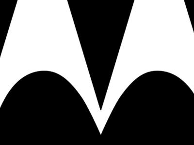 Motorola libera el código fuente del Moto Z Droid