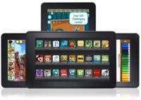 """Amazon """"amenaza"""" con publicidad en su Kindle Fire para rebajar más su precio"""