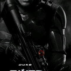 gi-joe-rise-of-cobra-posters