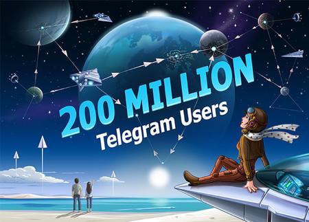 Telegrama200