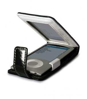 Posibles fotos de los nuevos iPod classic e iPod nano