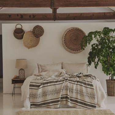 Las mejores piezas de Zara Home con las que poner tu casa al día, aprovechando el Black Friday