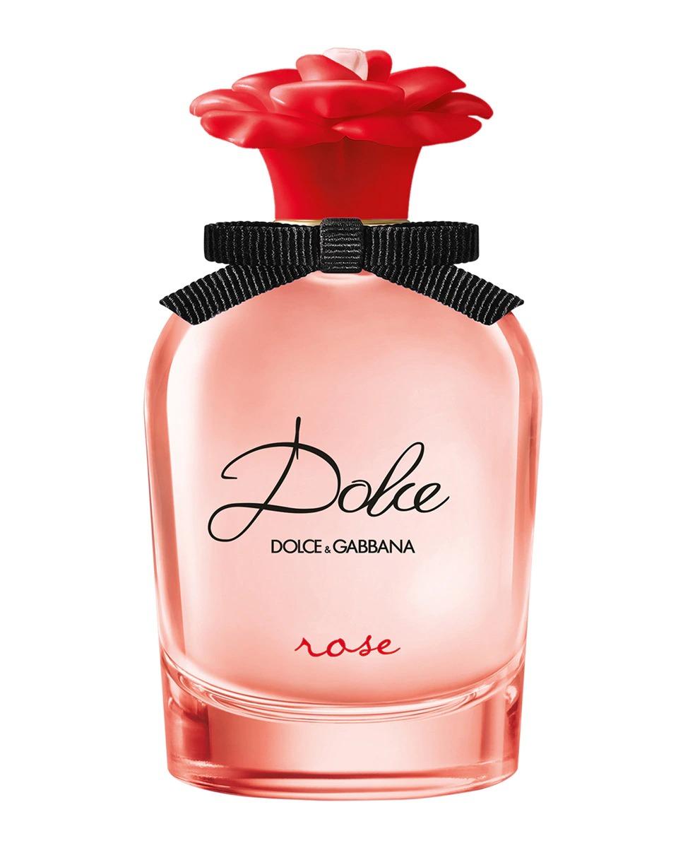 Dolce Rose de Dolce&Gabbana