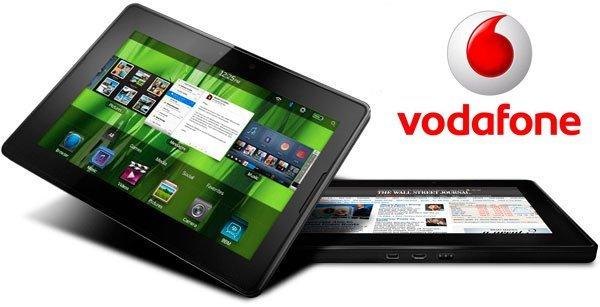blackberry-playbook-precios-vodafone.jpg