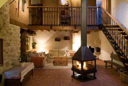 Casa Rural La Rasa