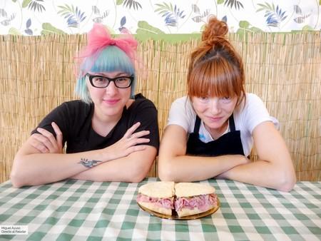 Pastrami5