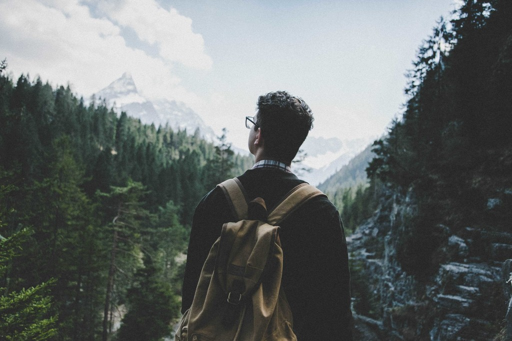 No Solo Moda Escapadas Muy Lejos Y Muy Cerca Para Los Viajeros De Corazon