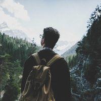 No solo moda: Escapadas de otoño (muy lejos y muy cerca) para los viajeros de corazón