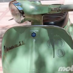 Foto 57 de 77 de la galería xx-scooter-run-de-guadalajara en Motorpasion Moto