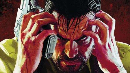 'Max Payne 3', dos nuevas imágenes del esperado retorno