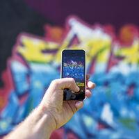 Samsung tiene planificado fabricar un sensor fotográfico para móviles con 576 Mpíxeles en el año 2025