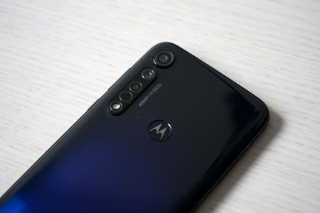 Es oficial, Motorola regresará a la gama alta: su nuevo flagship será presentado en el MWC 2020