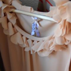 Foto 17 de 39 de la galería imagenes-del-avance-de-la-coleccion-primark-otono-2011 en Trendencias