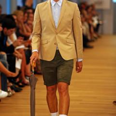Foto 5 de 23 de la galería garcia-madrid-primavera-verano-2104 en Trendencias Hombre