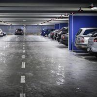 El TSJ de Galicia declara procedente el despido de un trabajador que rayó el coche de un compañero