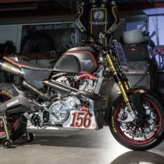 Foto 24 de 32 de la galería victory-project-156 en Motorpasion Moto