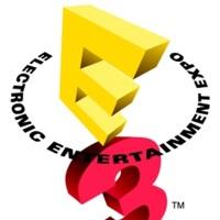 Feria E3, qué podemos esperar (consolas de sobremesa)