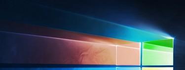 Microsoft recupera las actualizaciones sobre Windows 10 October 2018 Update con la Build 17763.104 en el Programa Insider