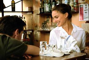 Cannes 2006: ¿Y que pasó con Paris je t'aime?