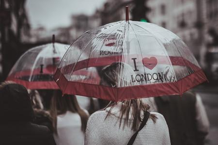 27 cosas low cost que hacer en Londres si eres veinteañero