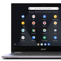 Por qué las prestaciones de un Chromebook son ahora más interesantes que nunca