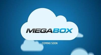 "Dotcom lanzará Megabox ""unos meses"" después de Mega"