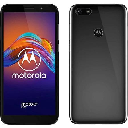 Motorola Moto E6 Play 3