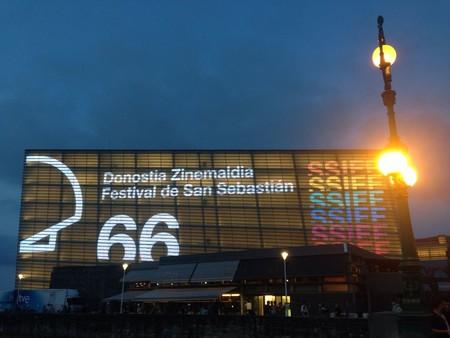 Arranca el 66 Festival de San Sebastián con lo nuevo de Ricardo Darín y premios para Danny de Vito, Judi Dench e Hirokazu Kore-eda