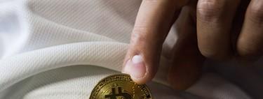 Hacienda estudiará el impacto bitcoin y las criptomonedas, pero de momento, de controlarlas nada