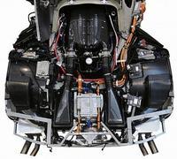 Ferrari F150, nuevos detalles oficiales