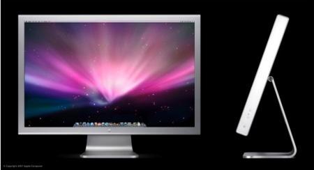 Apple podría estar trabajando en su propia televisión con internet