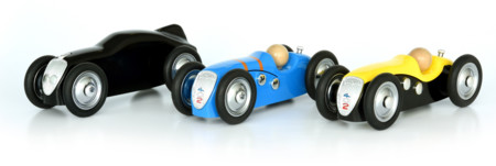 Peugeot Design Lab Baghera 3