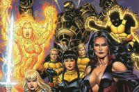 Josh Boone escribirá y dirigirá un nuevo spin-off de 'X-Men'